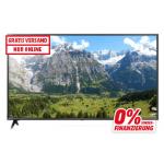 LG 65UK6300PLB 65″ UHD 4K LED Smart TV um 595 € – neuer Bestpreis!