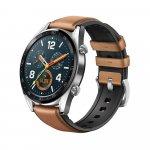 Huawei Watch GT Smartwatch um 139 € statt 191,99 € – Bestpreis