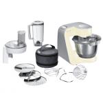 Bosch MUM 58920 Küchenmaschine um 165,83 € statt 205 €