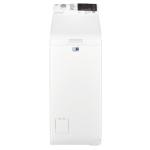 AEG L6TB61370 Toplader Waschmaschine um 430,82 € statt 556 €