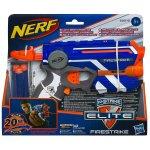 Hasbro Nerf N-Strike Elite Firestrike (53378EU6) um 7,59 € statt 9,99 €