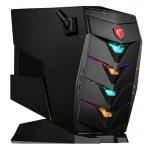 MSI Aegis 3 Gaming PC um 1.333 € statt 2481,90 € – Bestpreis!