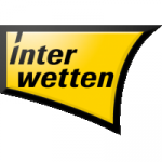 Interwetten Neukunden – zwei Aktionen anwendbar (bis 14.02.)