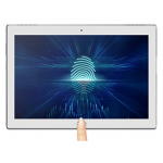 Lenovo Tab4 10 Plus 10,1″ LTE Tablet-PC um 249 € statt 353,22 €