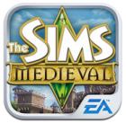 Die Sims™ Mittelalter für iPhone, iPod touch und iPad kostenlos @iTunes