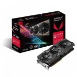 ASUS ROG Strix Radeon RX Vega 56 OC Gaming um 355 € statt 389,99 €