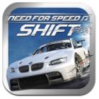 Need for Speed: Shift für iPhone, iPod touch und iPad kostenlos @iTunes
