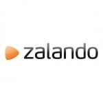 Exklusiver Zalando.at 10% Rabattgutschein für Neu- und Bestandskunden