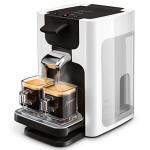 Philips Senseo HD7865/00 Kaffeepadmaschine um 62,99 € statt 79,11 €