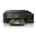 Epson EcoTank Tintentankdrucker und mehr zu Spitzenpreisen