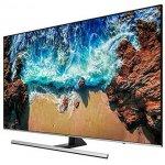 Samsung NU8009 65″ UHD Smart TV um 1.049,77 € statt 1.294,04 €