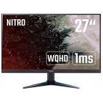 Acer Nitro 27″ Monitore zu Spitzenpreisen – nur heute bei Amazon.de