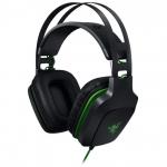 Razer Electra V2 USB Headset um 27 € statt 36,89 €