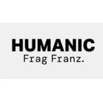 Humanic Onlineshop – 15% Rabatt auf ALLES (für Freunde von Franz)
