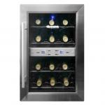 Media Markt Weinkühler Special – kostenloser Versand