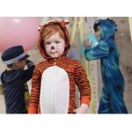 C&A: 50% auf Kinderfaschingskostüme + gratis Versand