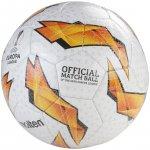 Molten Europa League OMB Fußball inkl. Versand um 50 € statt 90 €