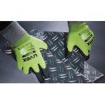 uvex D500 foam Schnittschutzhandschuh GRATIS bestellen