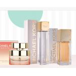 Bipa Online: 40 % Rabatt auf Michael Kors Parfums