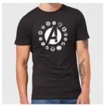 Marvel Multibuy Aktion – 2 T-Shirts, Sweatshirts, Hoodies ab nur 22 €