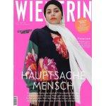 Wienerin Jahresabo (12 Ausgaben) um nur 19,26 € statt 50,40 €