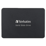 Verbatim Vi500 S3 SSD 480GB um 47 € statt 70,43 €