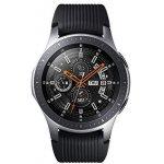 Samsung Galaxy Watch LTE R805 46mm um 319 € statt 406,70 €