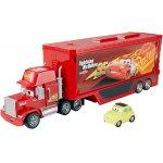 Mattel Cars 3 Reisetruck Mack Spielset um 14,95 € statt 20 €