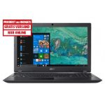 Acer Aspire 3 Notebook (15,6″ Core i3-6006U, 8GB RAM, 1TB HDD, Win 10 Home) inkl. Versand um 369 € statt 433,99 €