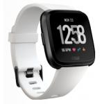 Fitbit Versa Smartwatch um 149 € statt 190 € – neuer Bestpreis!