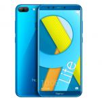 Honor 9 Lite 32GB blau um 133 € statt 161,33 €