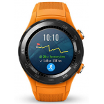 Huawei Watch 2 (4G) Smartwatch inkl. Versand um 182,68 € statt 290,04 €