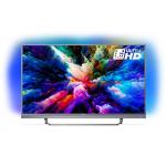 Philips 49PUS7503/12 49″ 4K Ultra HD Ambilight TV um 322 € statt 628 €