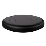 Amazon Echo Angebote z.B.: Echo Input um 24,99 € statt 39,99 €