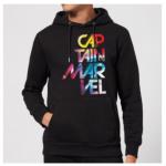 30% Rabatt auf Captain Marvel & GoT Kleidung bei Zavvi