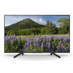 Sony KD-43XF7004 43″ 4K HDR Fernseher um 375,99 € statt 471,72 €