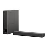 Sony HT-MT300 kompakte Soundbar um 124 € statt 169,19 €
