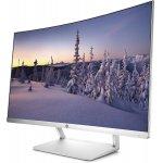 HP Z4N74AA#ABB 27 Zoll Monitor um 169,99 € statt 215,58 €