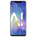 Huawei Mate20 Pro Dual-SIM Smartphone um 679 € statt 761 €