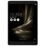 ASUS ZenPad 3S 10 128GB 9,7″ Tablet um 187 € statt 319 €