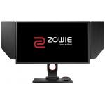 BenQ Zowie XL2546 24.5″ Monitor um 397 € statt 484,19 € – Bestpreis!
