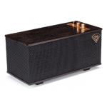 Klipsch Heritage The One Bluetooth Lautsprecher um 191,25 € statt 255 €