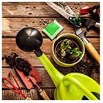 Amazon Gartenpflege Deals bis zu 37% Rabatt von 17. – 27. Mai 2019