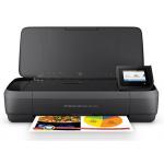 HP Officejet 250 mobiles Multifunktionsgerät um 186,29€ statt 242,95€
