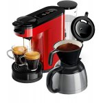 Philips Senseo HD6592/80 Switch Kaffeemaschine um 69 € statt 91,30 €