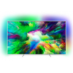Philips 75PUS7803 75″ Ambilight UHD Smart TV um 1500 € statt 1990 €