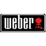 0815.at Weekenddeal – Weber Grillkurse um 59 € statt 89 €