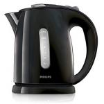 Philips HD4646/20 Wasserkocher um 19,99 € statt 24,90 €