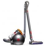 Dyson Big Ball Multi Floor 2 Staubsauger inkl. Versand um 208€ statt 287€