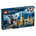 LEGO Harry Potter – Die Peitschende Weide von Hogwarts (75953) inkl. Versand um 38,99 € statt 55,45 € (neuer Bestpreis)